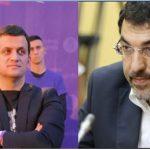 Nuk morën pjesë në ceremoninë e prezantimit të Prefektit të ri, zbulohet ku janë dy deputetët e Gjirokastrës