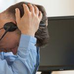 Nis kriza: Mbyllen 30 kompani Call Center të vogla në vitin 2017