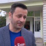 Skandali në Gjirokastër/ Ministria e Mjedisit: Kristaq Thimio kishte një vit që ushtronte detyrën në shkelje të ligjit