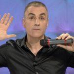 Arjan Çani tregon rrogën marramendëse që merr në Tv Klan