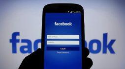 Facebook bën njoftimin e rëndësishëm, ja çfarë do të ndryshojë tani e në vazhdim