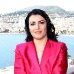 Shpërdoroi detyrën, KLSH kërkon hetim për kryetaren e Bashkisë Sarandë