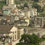 Arrestohet i dënuari me 3 vjet burg nga Apeli i Gjirokastrës