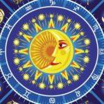 Zbuloni shenjën me fat të fundjavës, horoskopi për sot
