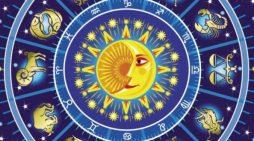 Horoskopi për ditën e sotme, e hënë 11 Dhjetor 2017