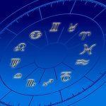 Niseni fundjavën me horoskopin, zbuloni shenjën me fat