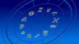Horoskopi për ditën e sotme, e martë 20 shkurt 2018
