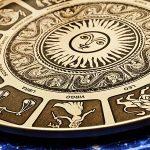 Horoskopi për ditën e sotme, e martë 20 Mars 2018