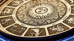 Horoskopi për ditën e sotme, e hënë 19 shkurt 2018