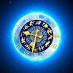 Horoskopi për ditën e sotme, e martë 16 Janar 2018