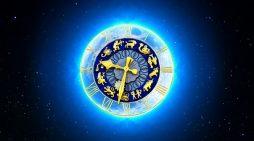 Horoskopi për ditën e sotme, e martë 21 nëntor 2017