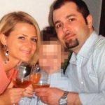 Burri i nguli thikën në fyt, flasin kolegët për Migenën: Djali ishte mendimi i parë i saj