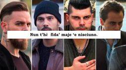 """Rikthehet Gomorra! Gjithçka që duhet të dini për """"mbretërinë e krimit"""" të Napolit"""