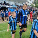 Ndeshje kundër Laçit, Rrapa motivon Luftëtarin: Nëse nuk luajmë në Kupat e Europës…