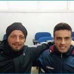Ish-shefi i klubit sulmon trajnerin e Luftëtarit: Hasan Lika zgjedhje e gabuar…