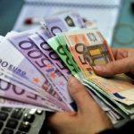 Të dhënat/ Shqipëria me pagën më të ulët mesatare në Europë