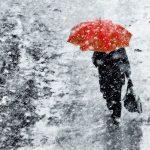 Meteorologët ngrenë alarmin: Europa do të ketë një dimër vdekjeprurës