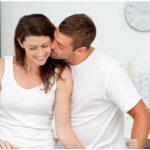 Më i lumtur i martuar apo beqar? Studimi i fundit do ju habisë