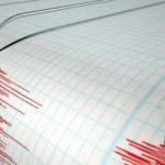 20 tërmete brenda 24 orëve. Çfarë po ndodh në Jugun e Shqipërisë?