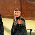 Profili i Toto Riinas, njihuni me 'bosin e bosëve' të mafias (FOTO)