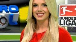 Viola Spiros i arrestojnë të dashurin me drogë në Itali, shihni çfarë bën gazetarja seksi (FOTO)