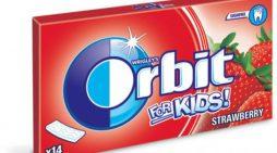 Ja pse duhet të ndalojmë së konsumuari çamçakëz