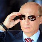 Pasuria e 'frikshme' e Putin, Erdogan, Merkel… ja kush 'noton mbi para' (FOTO)