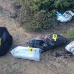 Kush qëndron pas drogës dhe armëve të kapura sot në Memaliaj? (VIDEO)