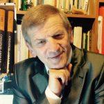 Panajot Barka komenton shetësinë shqiptare për Janullatosin