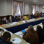 Gjirokastër, këshilltari i grupit socialist garon për një mandat tjetër me partinë e Astrit Patozit