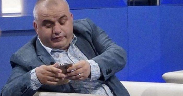 'Bomba' e Artan Hoxhës: Saimir Tahiri nën hetim nga Prokuroria e Katanias, ja faktet e reja