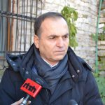 Sulmi i Astrit Aliajt për ArgjiroLajm.net/ Një përgjigje për prefektin e Gjirokastrës
