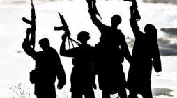 Plas debati në Greqi, akuza për shitje armësh nga qeveria te ISIS