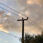 Shqipëria pa siguri energjetike, e parafundit në Europë