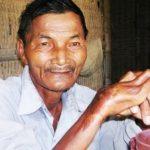 41 vite pa bërë gjumë, çuditën mjekët me shëndetin e fermerit