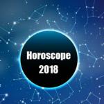 Dashuria, paratë dhe shëndeti … ky është horoskopi për vitin 2018