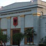 KQZ u jep sot mandatin 6 deputetëve që do të zëvendësojnë opozitën. Një nga lista e Gjirokastrës