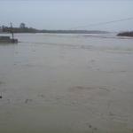 Vjosa kthehet në 'përbindësh', ushtria nis evakuimin në zonat e përmbytura