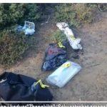 Zbulohet drogë dhe armë në Memaliaj, ja si u tentuan të fshiheshin