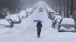 Disa kuriozitete shkencore mbi dimrin, nga efektet psikologjike tek ndikimi në marrëdhëniet seksuale