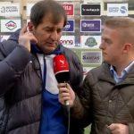 5 me 0 kundër Partizanit, flet trajneri i Luftëtarit: Ishte një fitore e ekzagjeruar…