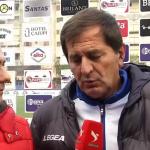 Gjirokastra shpëtoi nga përmbytjet, Luftëtari ende 'nën ujë', ja çfarë thotë trajneri Lika pas barazimit me Flamurtarin