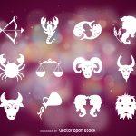 Nisni javën me horoskopin, zbuloni shenjën me fat