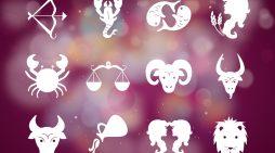 Horoskopi për ditën e sotme, e diel 18 Shkurt