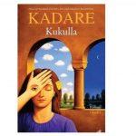 """""""Kukulla"""" e Kadaresë, një roman që lexohet me një frymë"""