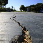 Jepet alarmi për tërmetin shkatërrues, 9 ballë