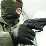 Grabitje me maska në Sarandë, hajdutët sulmojnë dy pika karburanti