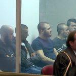 'Policia e Gjirokastrës më dhunoi', i riu nga Lazarati ndryshon dëshminë për vrasjen efektivit të RENEA-s