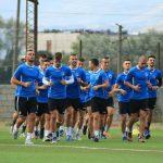 Bashkia Gjirokastër 'zgjidh qesen', i jep Luftëtarit 230 milionë lekë