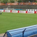 Moti i keq në Gjirokastër, shtyhet ndeshja Luftëtari-Partizani?
